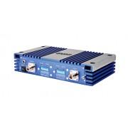 Amplificador Epcom EPSIG19 p/señal de celular en 1900MHZ