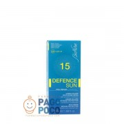 I.c.i.m. (bionike) internation Defence Sun Crema15 Prot Media