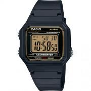 Casio W-217H-9AVEF Мъжки Часовник