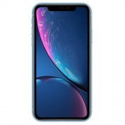Smart telefon Apple iPhone XR 256GB Blue, mryq2se/a
