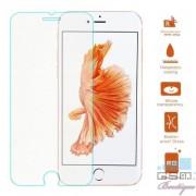 Geam Folie Sticla Protectie Display iPhone 6 iPhone 6s