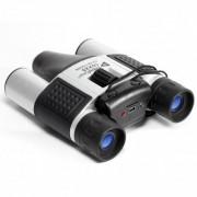 Grantek Jumelles Caméra Espion