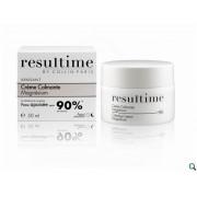 Laboratoire Nuxe Italia Srl Resultime Crème Calmante Crema Calmante Lenitiva Viso Con Magnesio 50ml