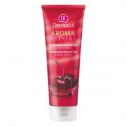 Dermacol - Aroma Ritual Shower Gel Black Cherry (250ml) - Tusfürdő