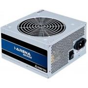 Chieftec IArena Serie GPB-300S Netzteil - 300 Watt