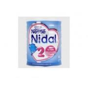 Nidal Nestlé Nidal 2ème Age 800g