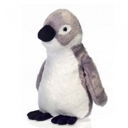 Fiesta Toys 16.5 Plush Standing Penguin By Fiesta Toys