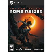 Shadow of the Tomb Raider (OFFLINE) ( PC Game )