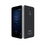 Telemóvel Cubot Note Plus 3/32Gb Black