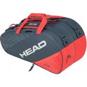 HEAD Elite Padel Supercombi Tas
