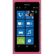 Nokia Lumia 800 16 Go Rose Débloqué