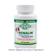 Renalin 60 capsule Provita Nutrition