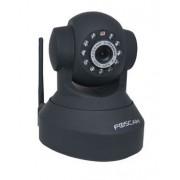 Foscam FI8918W - Camera IP wireless Pan/Tilt/Audio