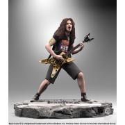 Statuetta Pantera - Rock Iconz Statue - Dimebag Darrell - KBPANTERADD100