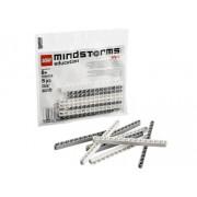 2000706 Pachet de rezerva 7 LEGO MINDSTORMS