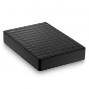 HDD Extern Seagate Expansion 4TB 2.5inchi Black