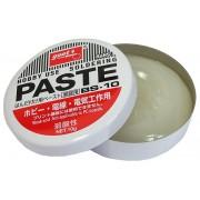 Pasta decapanta pentru lipituri - 10 g