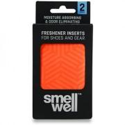SmellWell Active Doftpåse Geometrical Orange