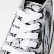 G-Star RAW Rovulc Mid Sneaker - 38