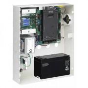 Centrala control acces Rosslare AC-225IP