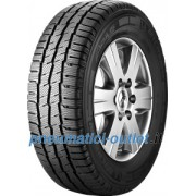Michelin Agilis Alpin ( 225/75 R16C 121/120R )