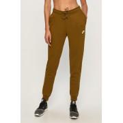 Nike Sportswear - Панталон BV4095