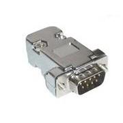 Securnix Rs485 Converter