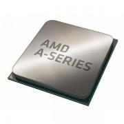 Procesor AMD A10 Series 3,5GHz AM4 box AMD-AD9700AGABBOX