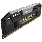 Corsair Vengeance Pro CMY16GX3M2A1600C9 16GB DDR3 Kit silber