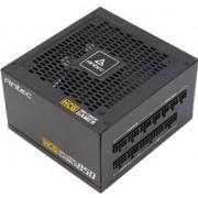 Antec High Current Gamer Gold HCG850 - Voeding (intern) - ATX12V 2.4 - 80 PLUS Gold - 100-240 Volt wisselstroom V - 850 Watt - actieve PFC