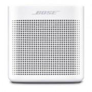 Bose Głośnik Bluetooth BOSE SoundLink Color II Biały