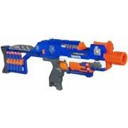 Nerf N-Strike Elite Stockade (Nerf gevär 98695)