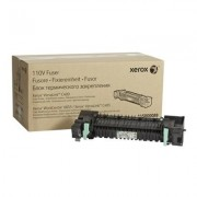 Xerox Printer Fuser Kit 110 V Volt Maintenance Unit