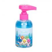 Pinkfong Baby Shark Singing Hand Wash zpívající mýdlo na ruce 250 ml pro děti