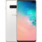 Samsung Galaxy S10 Plus 512 GB Keramisch Wit