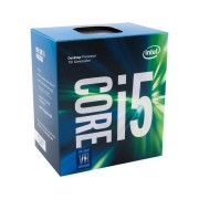 Intel Core ® ™ I5-7400t Processor (6m Cache, Up To 3.00 Ghz) 2.4ghz 6mb Smart Cache Caja Procesador