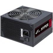 Sursa FSP-Fortron Hyper 700W
