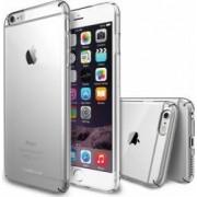 Husa Ringke Slim Crystal Transparent pentru iPhone 6 Plus 6S Plus
