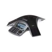 Polycom SoundStation IP 5000 - téléphone VoIP de conférence
