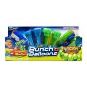 """BALOANE CU APA """"Bunch O Balloons"""" X-Shot - ZURU (5601)"""