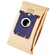 Set saci de aspirator Philips S-Bag FC8019/01 5 bucati