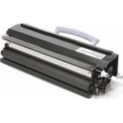 Cartus toner GraphiteK compatibil LEXMARK - E330 E332 E340 E342 24015SA negru 6000 pagini certificate ISO19.752