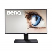 """Monitor Benq 9H.LE6LB.QBL, LED, HDMI, 1920 X 1080, 21.5"""""""