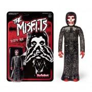 Super7 Misfits ReAction Action Figure The Fiend (Static Age) 10 cm