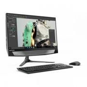 PC AiO LN 720-24IKB, BLACK, F0CM0025SC F0CM0025SC