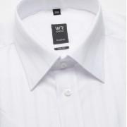 Bărbați cămașă clasică Willsoor Londra 310