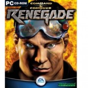 C and C: Renegade, за PC