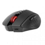 Мишка A4tech Bloody R70, оптична (4000 dpi), безжична, USB, гейминг