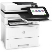 HP LaserJet Enterprise Flow MFP M528z Laserprinter