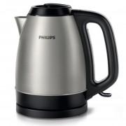 Електрическа кана Philips HD9305/21